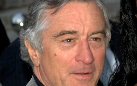 The Irishman – următorul film al lui Martin Scorsese a fost anunțat