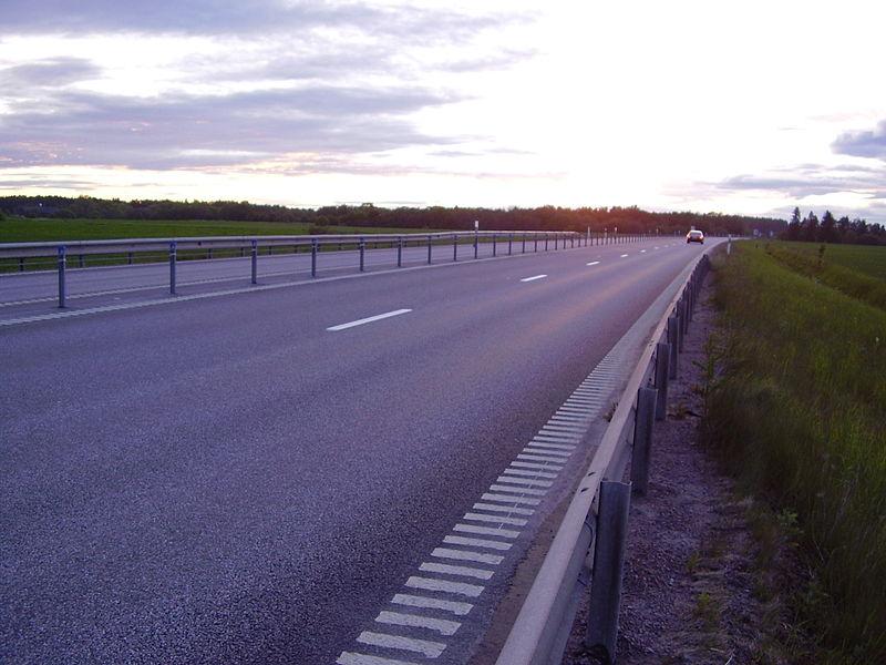 Demarează proiectul drumului expres spre Moldova, Ploieşti – Buzău – Focşani – Bacău – Paşcani
