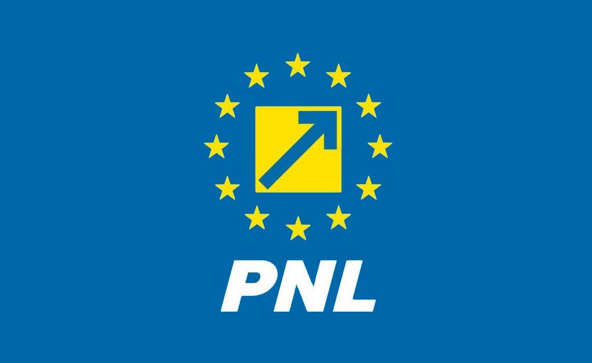 Măsuri luate în PNL Neamț după alegerile europarlamentare