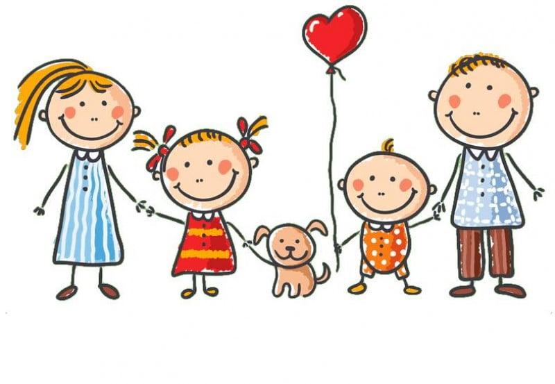 Primăria Roman mai lansează un concurs, dedicat Zilei Internaționale a Familiei