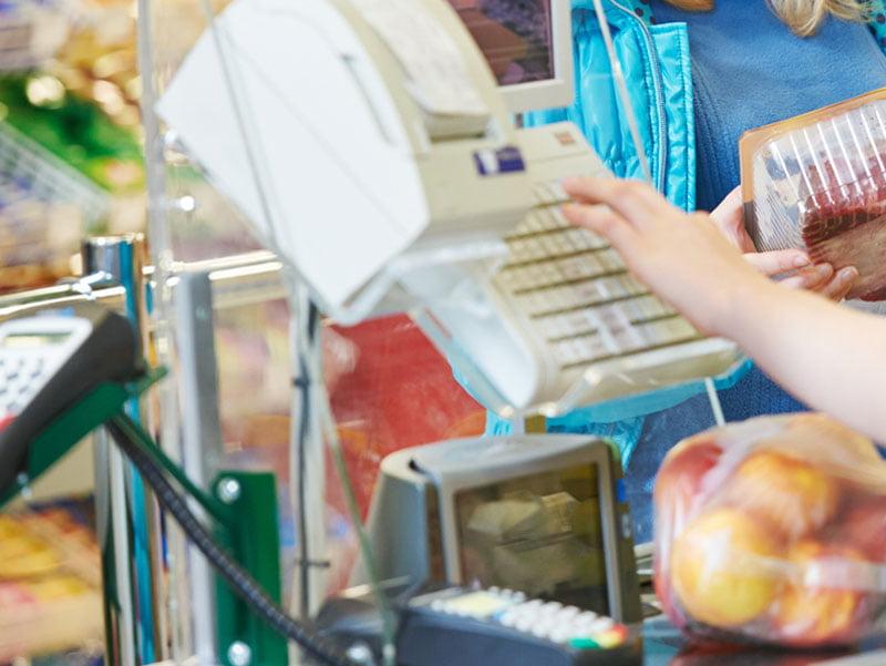 Avertismentul Protecției Consumatorilor: atenție la reducerile de după sărbători