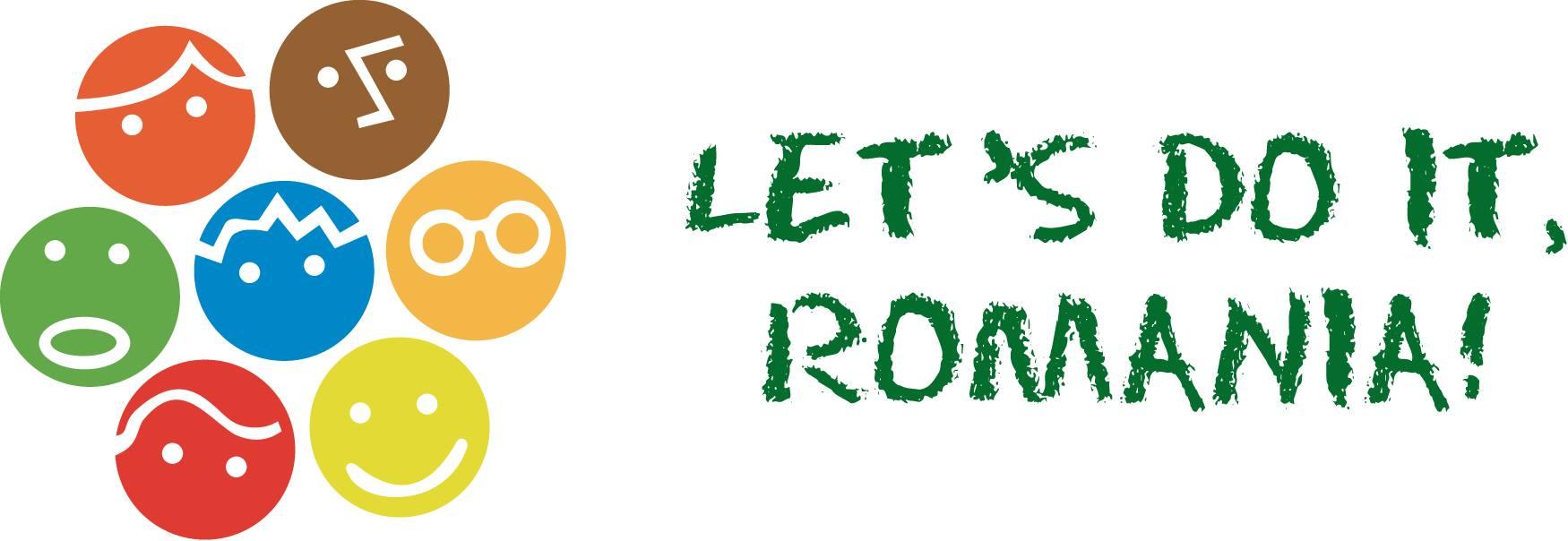 Let's Do It, Romania! Pe 15 septembrie, 1 milion de români sunt invitați să curețe România la cea mai mare mișcare civică de pe Glob