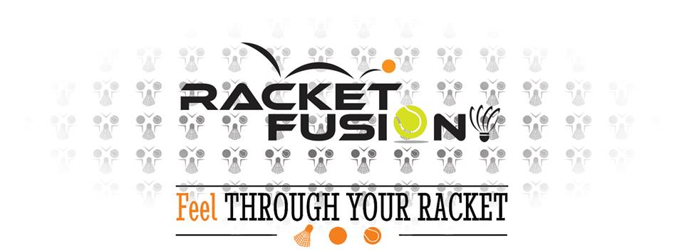 Turneu de tenis pentru jucătorii amatori, în cadrul proiectului Racket Fusion, în luna august la baza ACS Tenis Sense Roman
