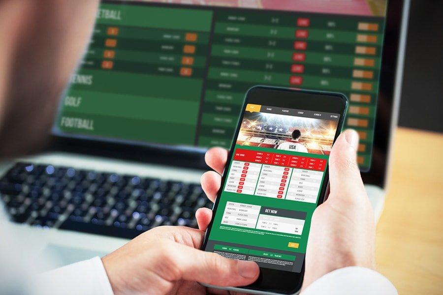 Tips & Tricks pentru pasionatii de pariuri online