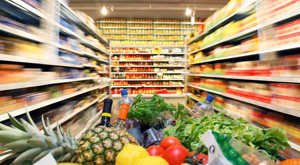 Protecția Consumatorilor: atenție la cumpărăturile de sărbători