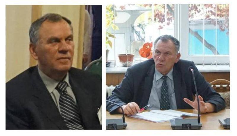 S-a stins din viață fostul șef al drumarilor din Neamț