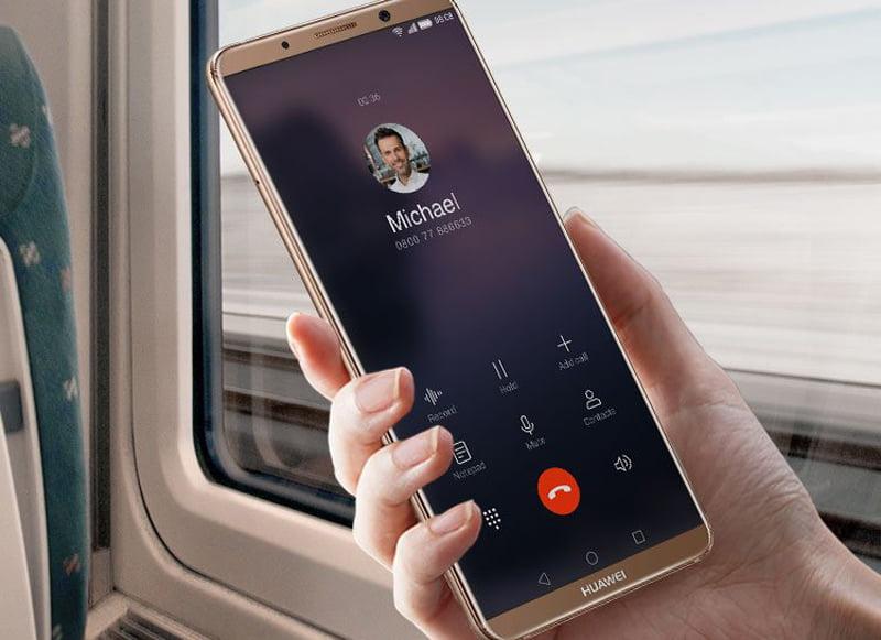 Alegerea unui smartphone este dificilă. Află de ce Huawei Mate 10 Pro o simplifică