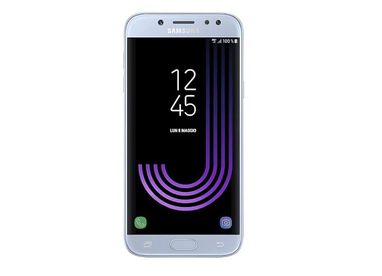 Samsung J5 2017: ce spun cei care l-au achiziționat despre acest telefon
