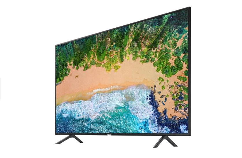 Cum să alegi cel mai bun televizor Samsung