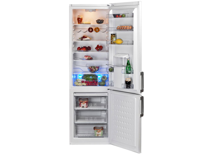Ghid pentru congelarea alimentelor. Frigider sau combină?