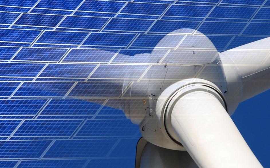 Studiu E.ON: Românii privesc cu optimism progresele ţării în tranziţia către utilizarea energiei din surse regenerabile