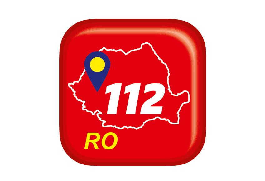"""S-a lansat """"Apel 112"""", aplicaţia ce transmite locaţia telefonului în timpul apelului de urgenţă"""