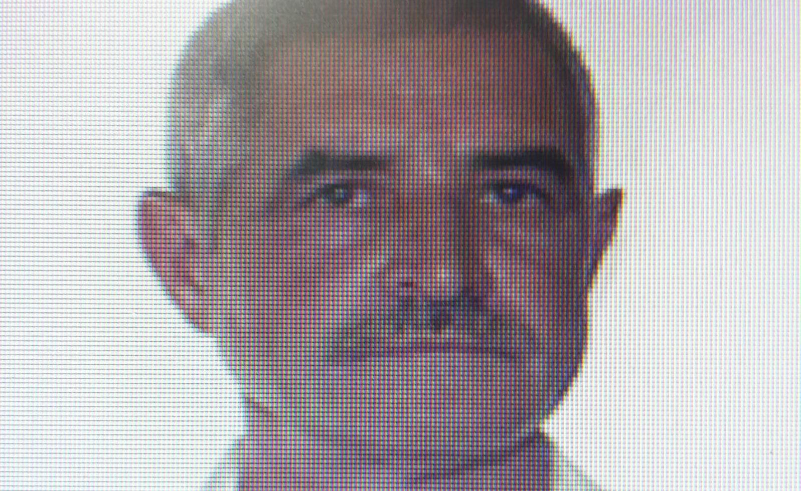 Bărbat din Făurei, dar dispărut de familie