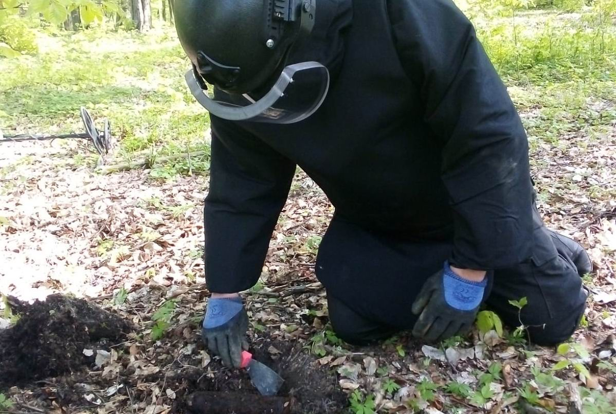 225 de intervenții pentru pompieri, în minivacanța de Paști