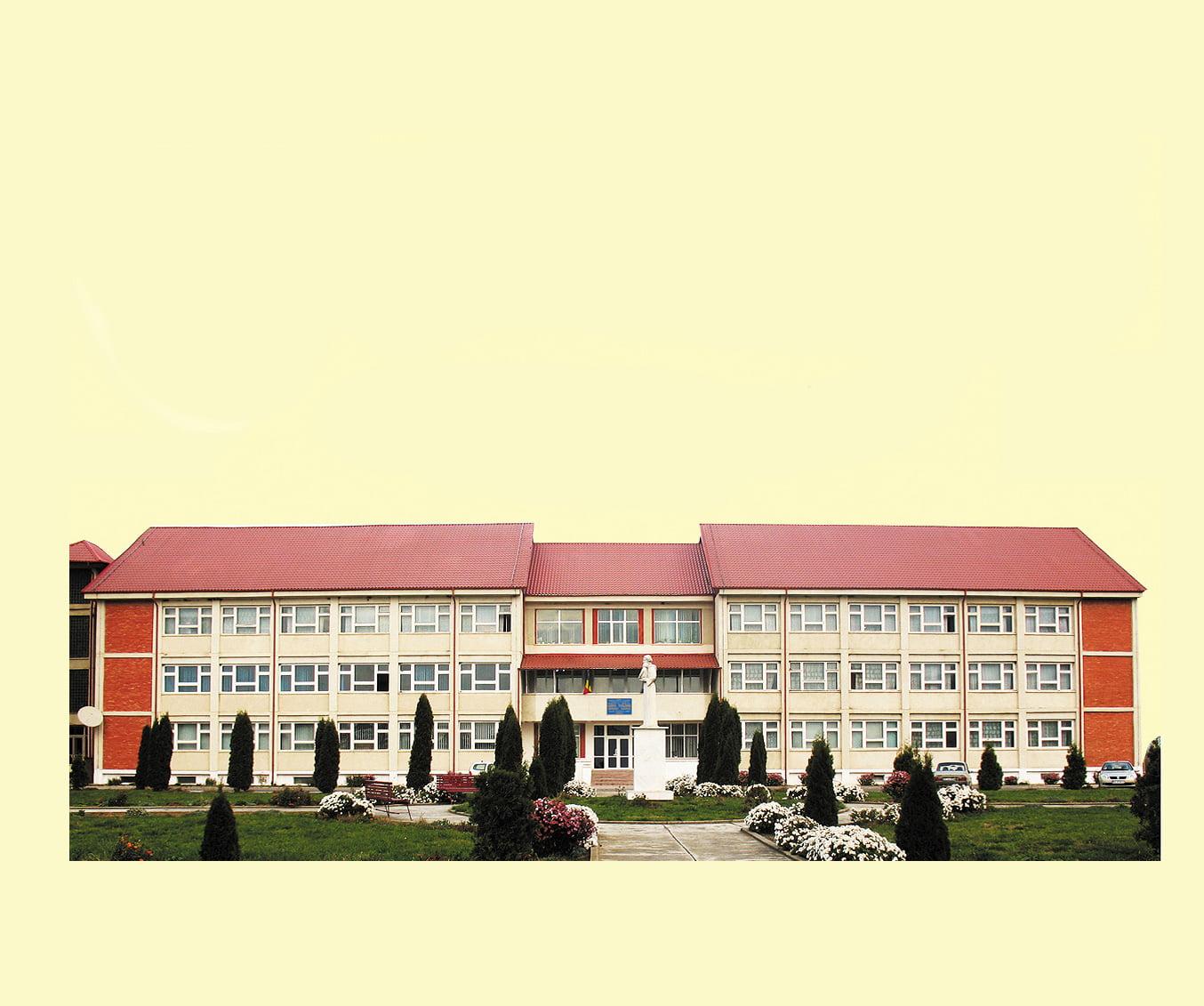 """Oferta educațională a Liceului Teologic Romano-Catolic """"Sfântul Francisc de Assisi"""" din Roman pentru anul şcolar 2019 – 2020"""