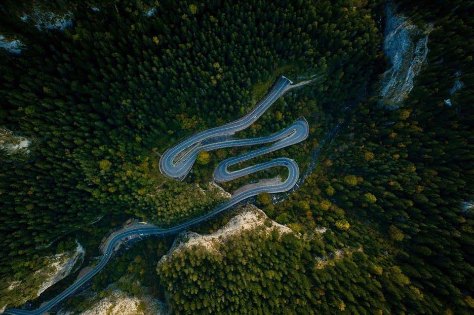 Decizie definitivă a instanței: Cheile Bicazului rămân ale județului Neamț
