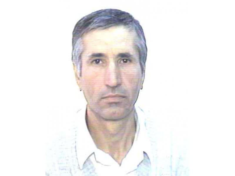 Bărbat din Cordun căutat de polițiști