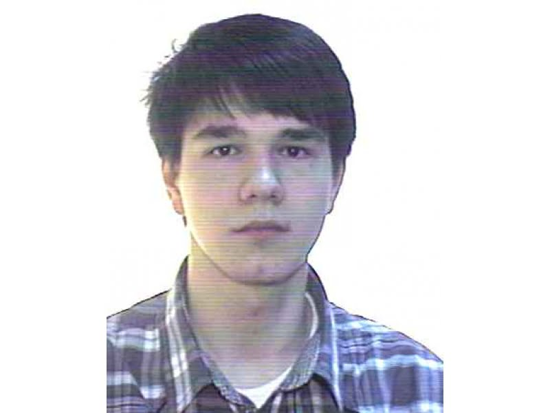 Tânăr din Roman dat dispărut, căutat de polițiști