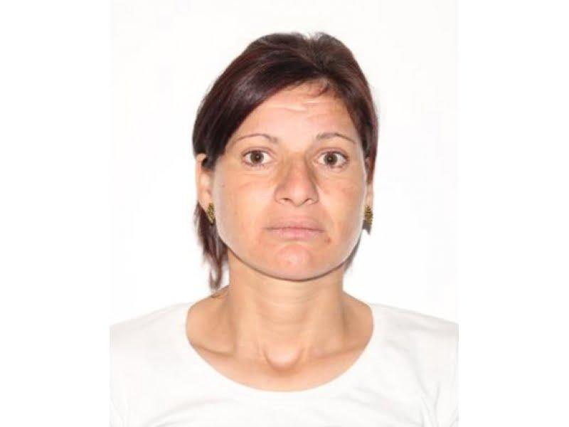 Femeie din Boghicea dată dispărută, căutată de polițiști