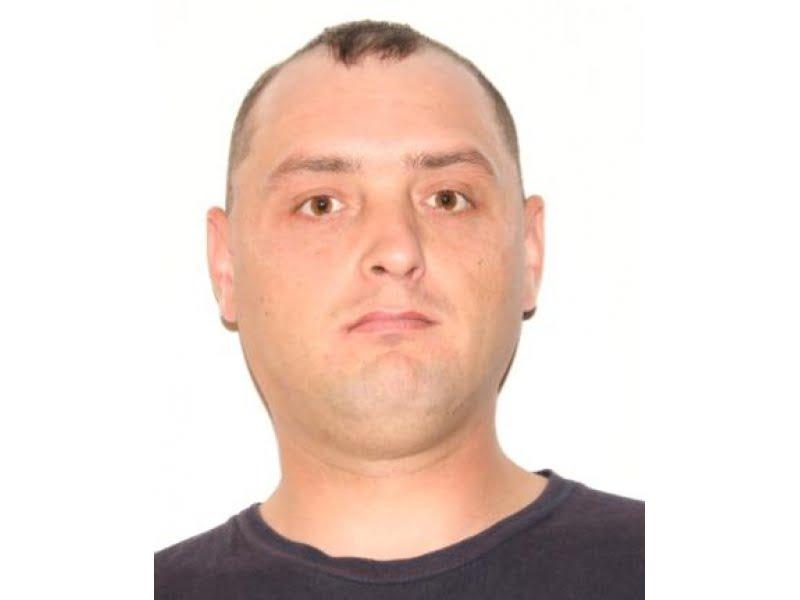 Tânăr din Sagna dat dispărut, căutat de polițiști