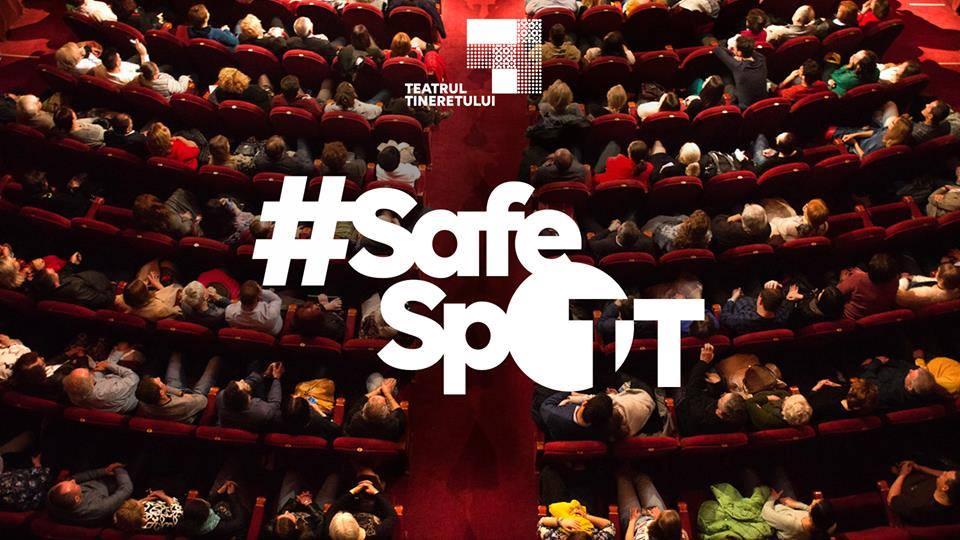 O nouă rundă a concursului de dramaturgie adresat tinerilor autori, la Teatrul Tineretului Piatra Neamț