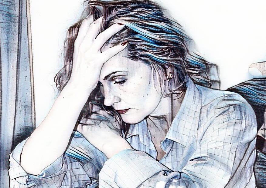 Te simți singur și ai impresia că nu te înțelege nimeni?  – guest post Cristina Gherghel