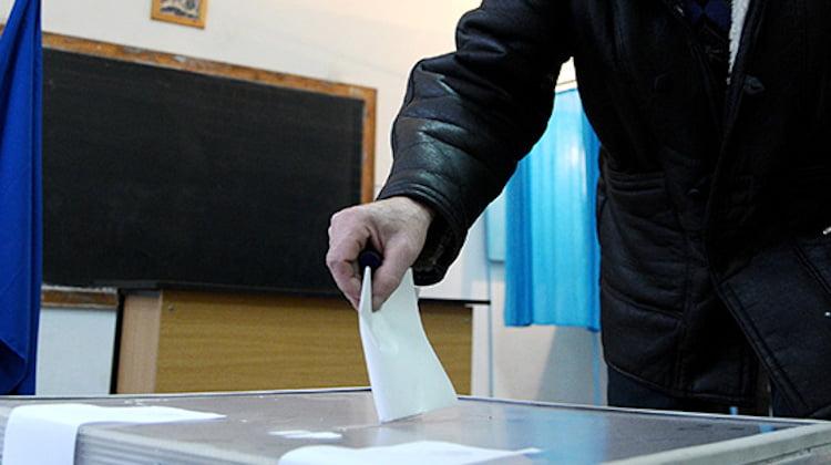 28,35%, prezența la vot la ora 19 în Roman la alegerile locale