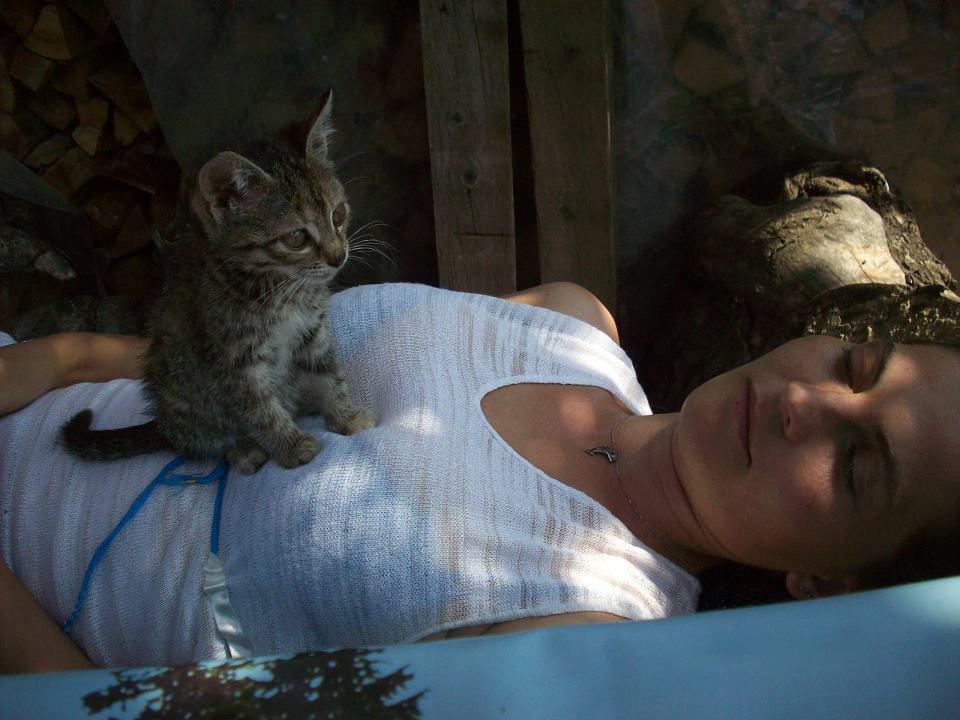 Ce să faci când te plictisești și te simți inutil și singur – guest post Cristina Gherghel