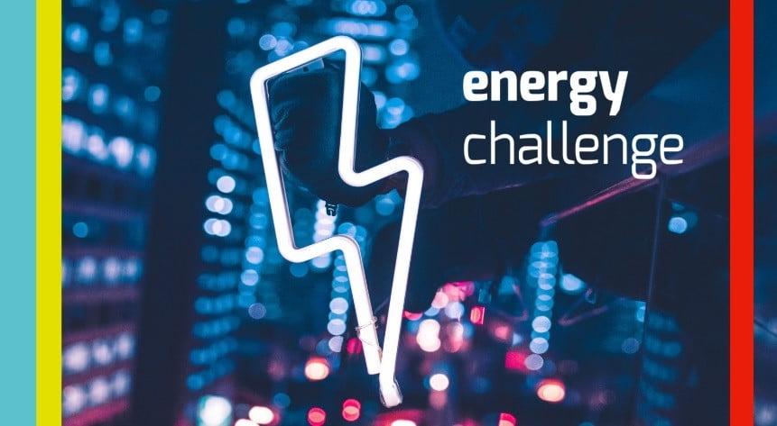 E.ON a dat startul competiției Energy Challenge 2020