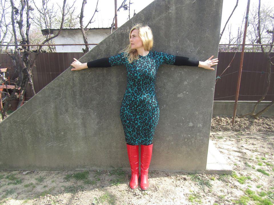 Te pregătești de sărbători ținând post? – guest post Cristina Gherghel