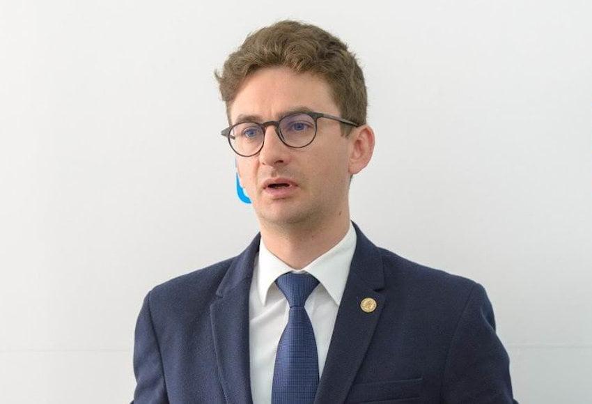 """""""USR cere conducerii Ministerului Sănătății să coordoneze direct situația din Moldova și Banat"""""""