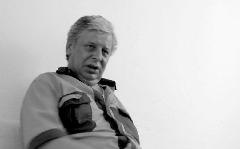S-a stins din viață doctorul Mihai Mologheanu