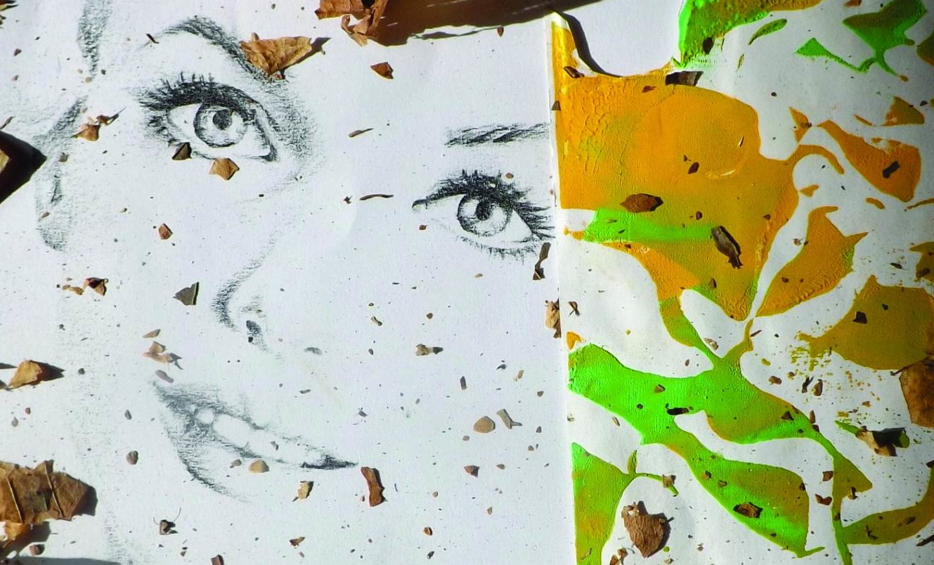 """""""Destăinuiri"""", de Corin V. Petraru și Silvia Filip, lansare de carte la Muzeul de Artă din Roman"""