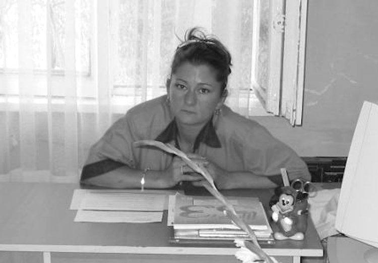 S-a stins din viață medicul Claudia Dumitrașc, fost coordonator al Stației de Ambulanță Roman