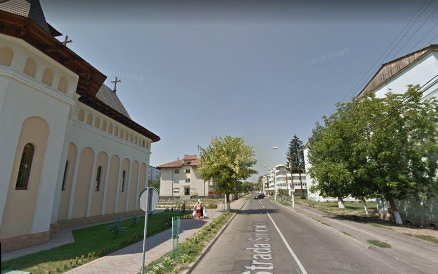Se lărgesc străzile Smirodava, A.Pann, Tineretului și Energiei, pentru fluidizarea traficului