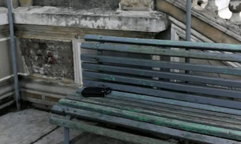 Portofel cu bani pierdut, returnat proprietarului de polițiștii romașcani