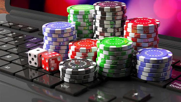 """Cele mai """"la modă"""" cazinouri online în 2020"""