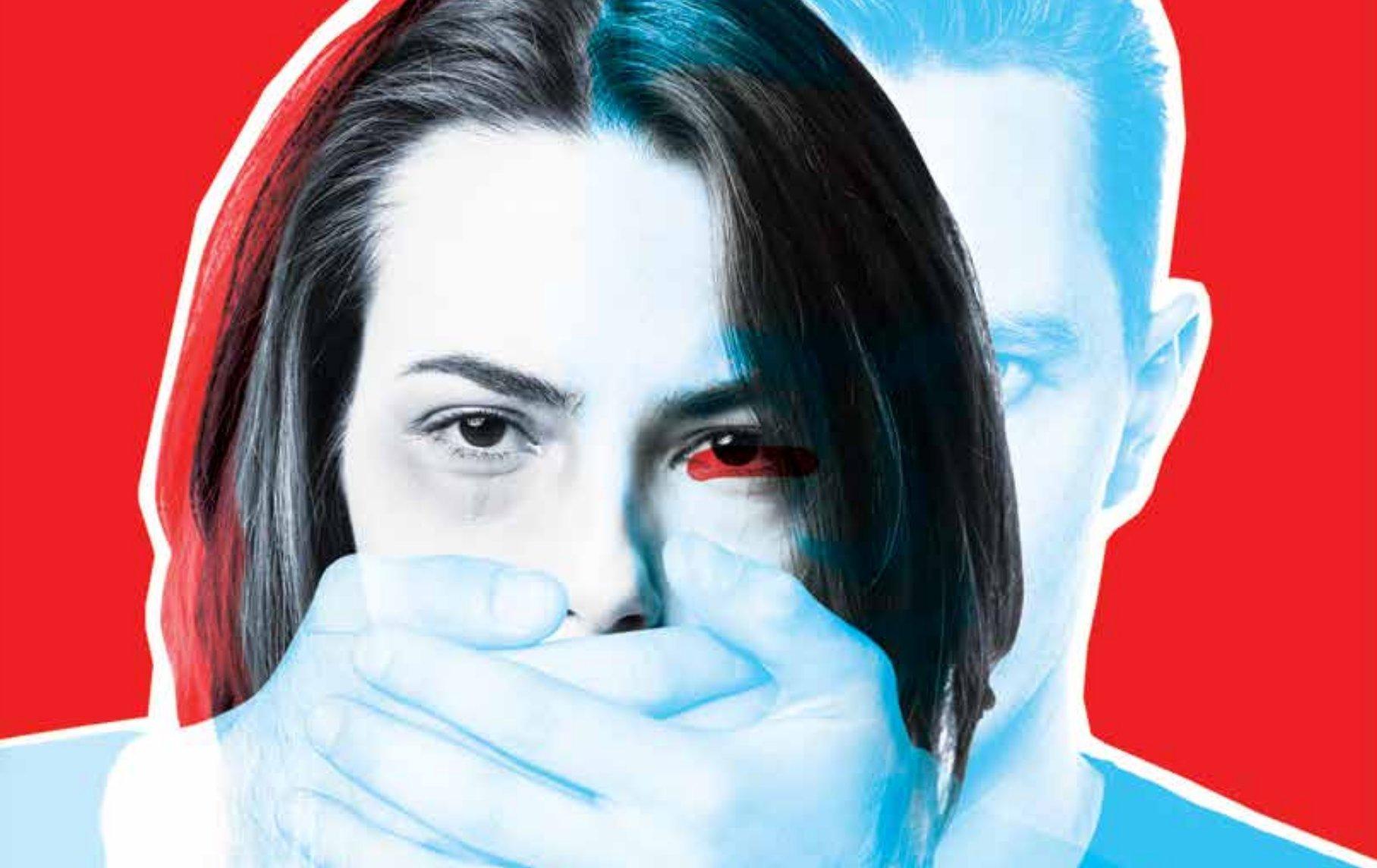 Adăpost pentru victimele violenței domestice