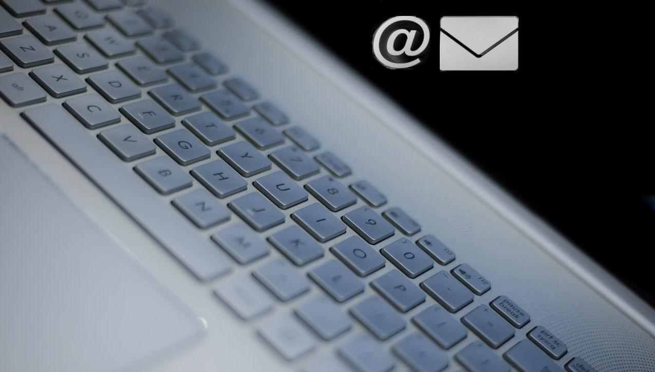 IPJ Neamț: Recomandări privind siguranța în mediul online, în această perioadă