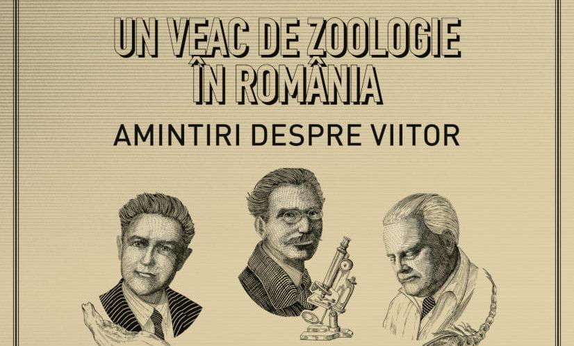 """Expoziția """"Un veac de zoologie în România"""", la Muzeul de Științele Naturii din Roman"""