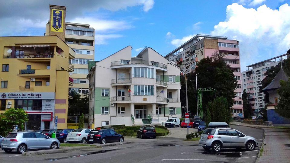 Cum se obține de la APM Neamț viza anuală a autorizației de mediu și autorizației integrate de mediu