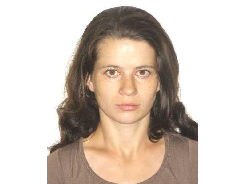 Femeie dată dispărută de tatăl din Săbăoani, căutată de polițiști