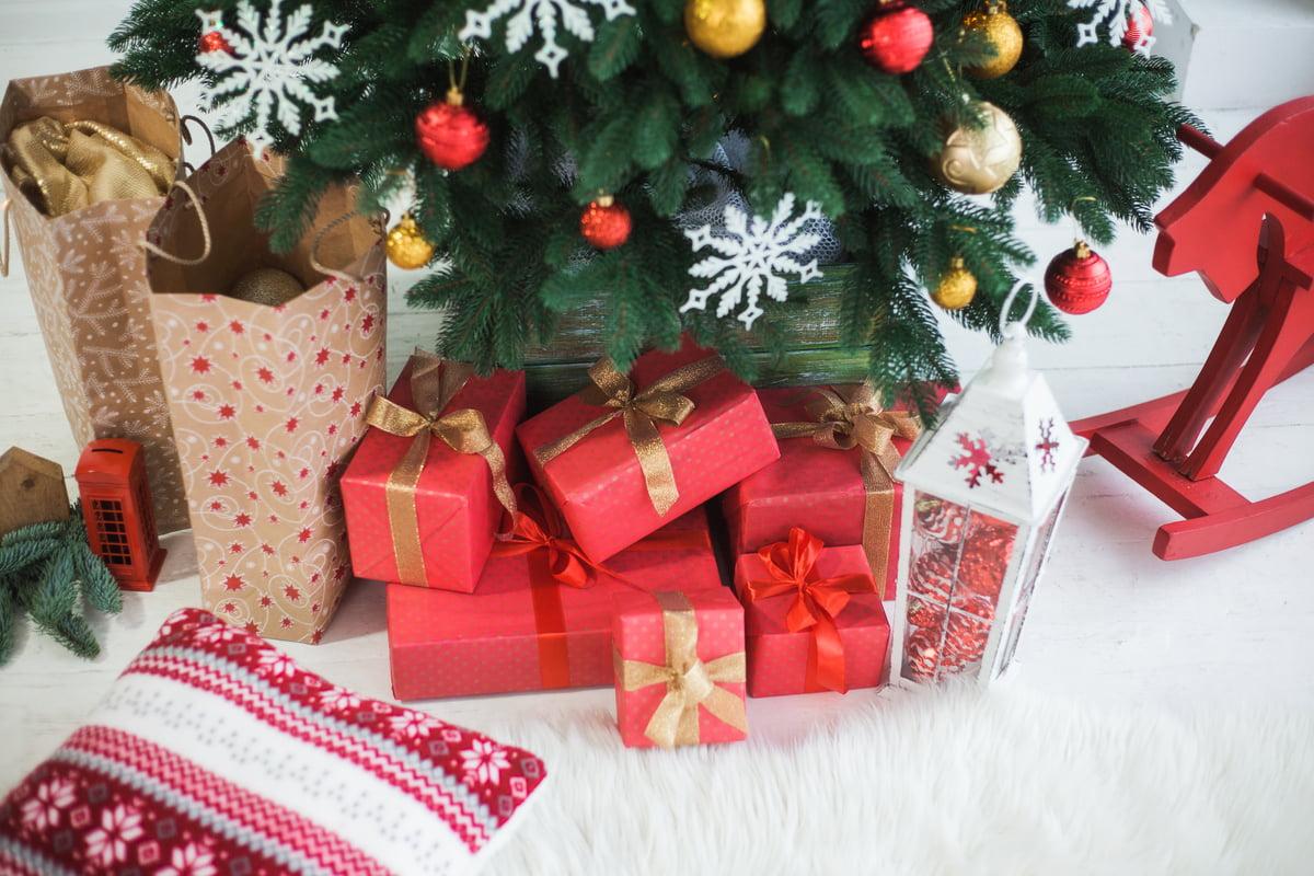 4 cadouri de Crăciun pe care NU trebuie să le oferi niciodată!
