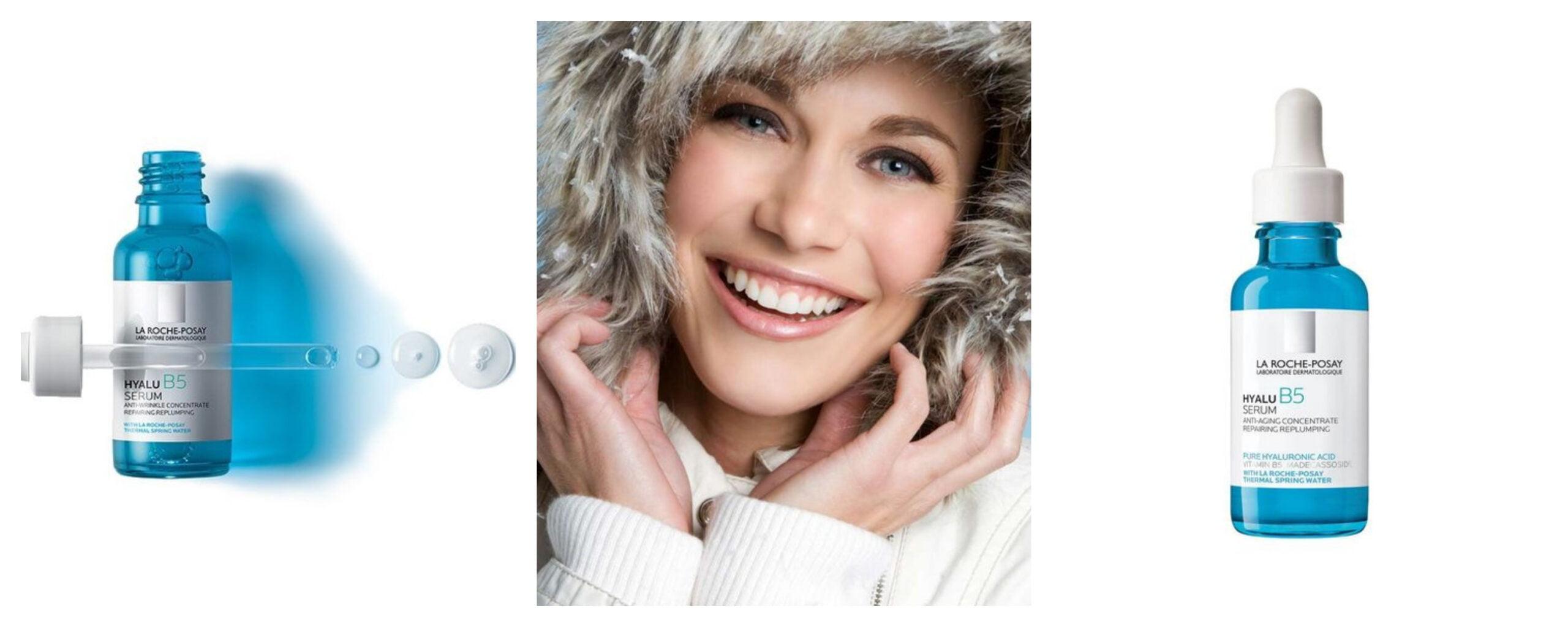 Prea delicat: regulile de îngrijire pentru pielea sensibilă pe timp de iarnă