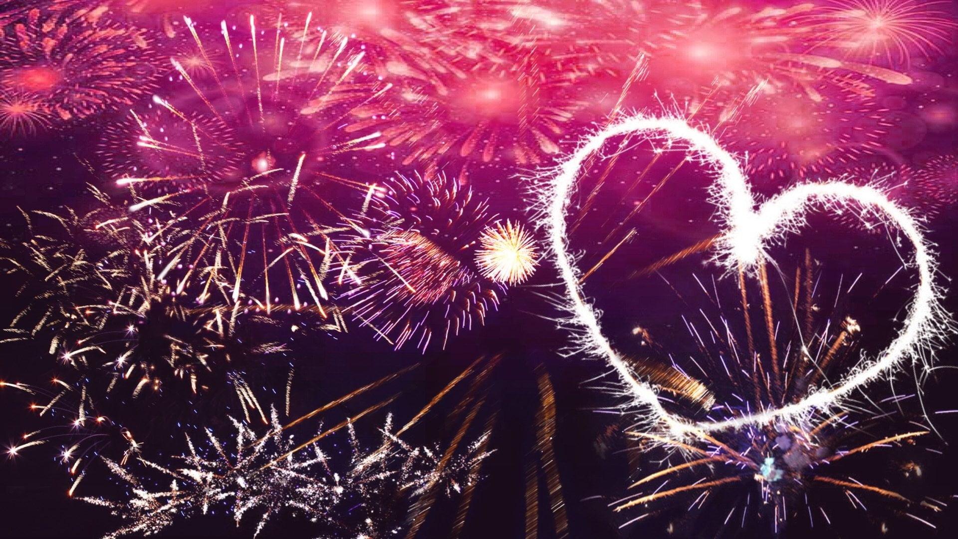 Confesiuni păcătoase și urări de Un An Nou așa cum îți dorești! – guest post Cristina Gherghel