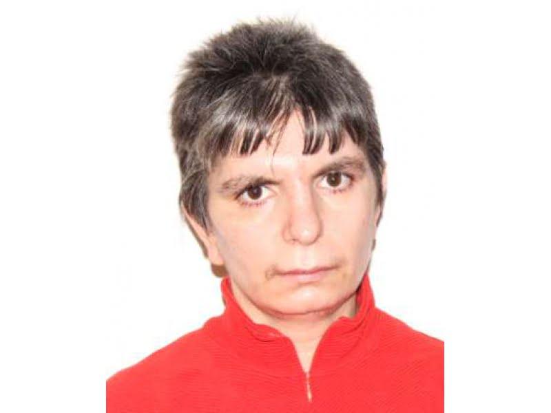 Femeie din Roman dată dispărută, căutată de polițiști