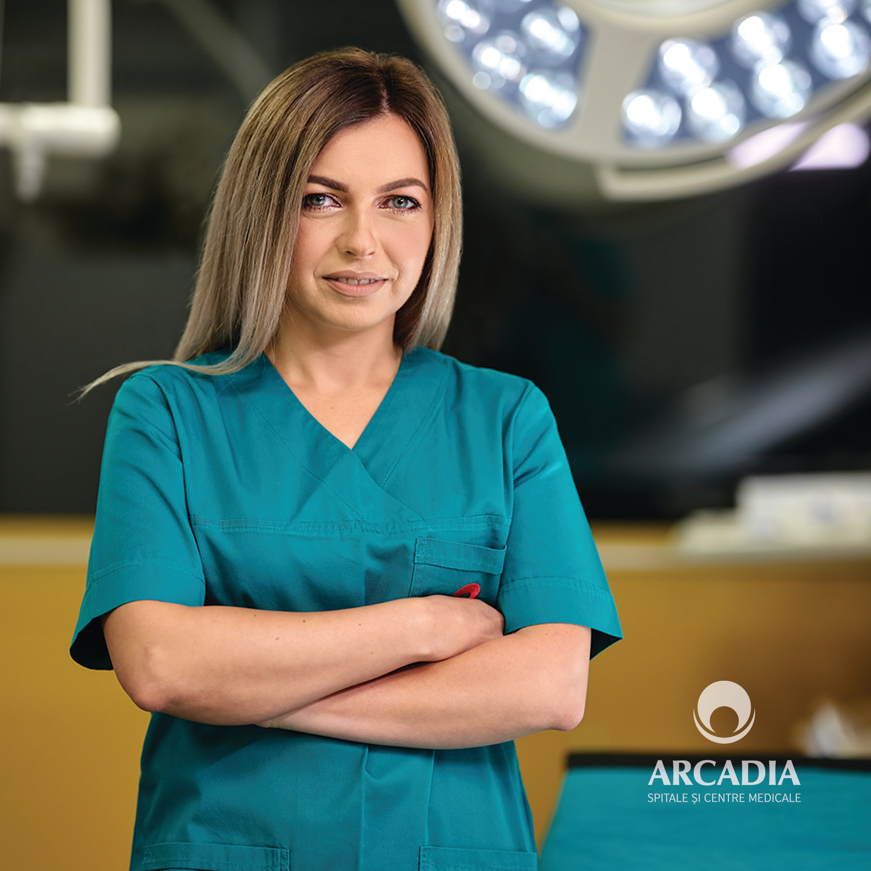 Intervenții chirurgicale asupra amigdalelor: mituri și realități
