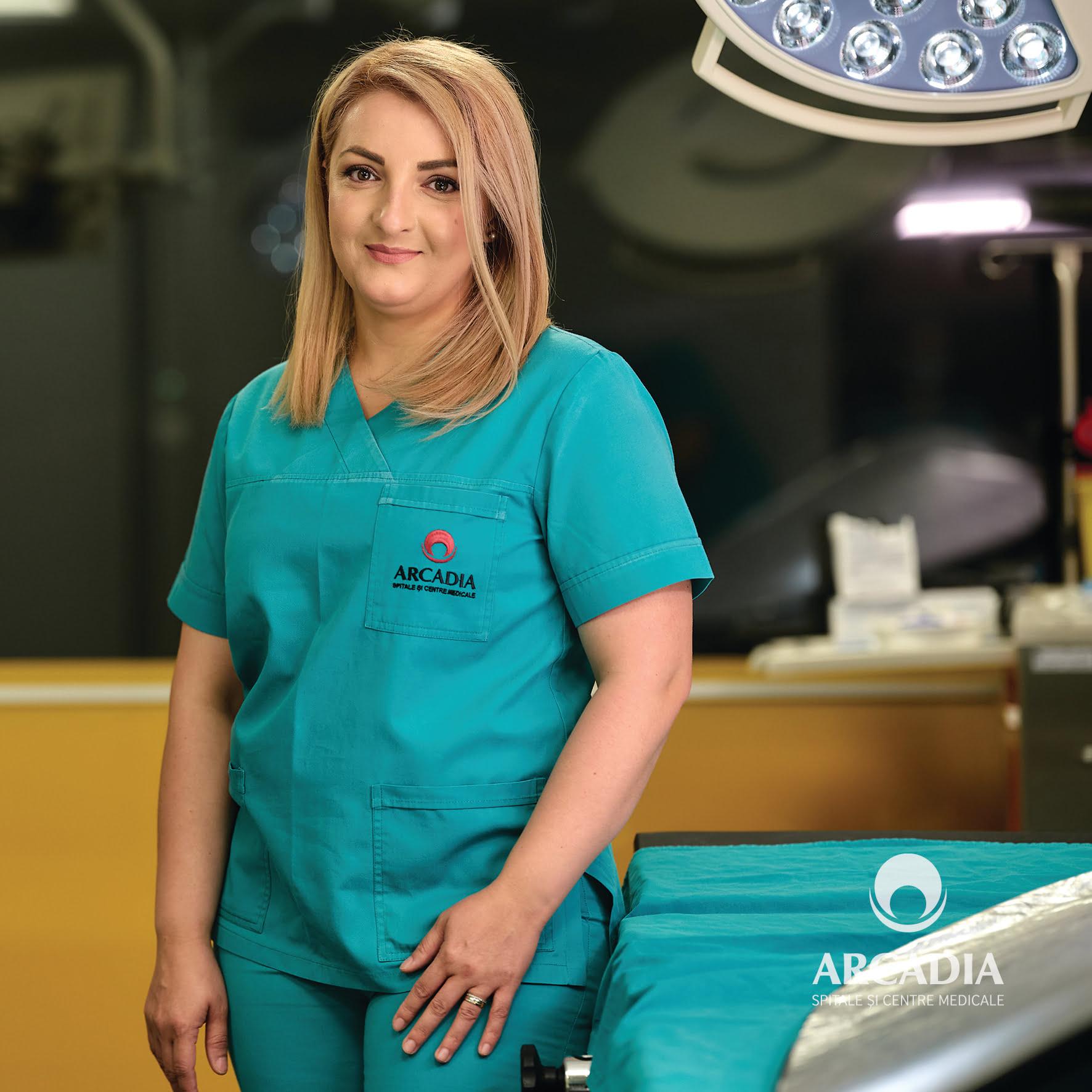 Tratamentul chirurgical al cancerului de sân