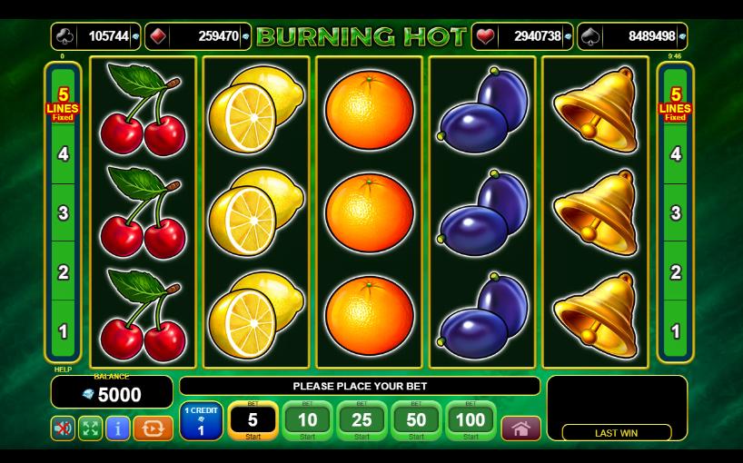 Lucruri pe care trebuie sa le faci când te joci la sloturi online gratis