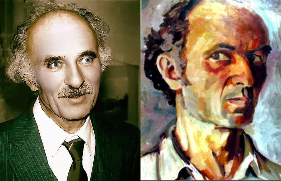 """In Memoriam – Constantin Bârjoveanu: """"De-ar fi trăit azi poetul…"""""""